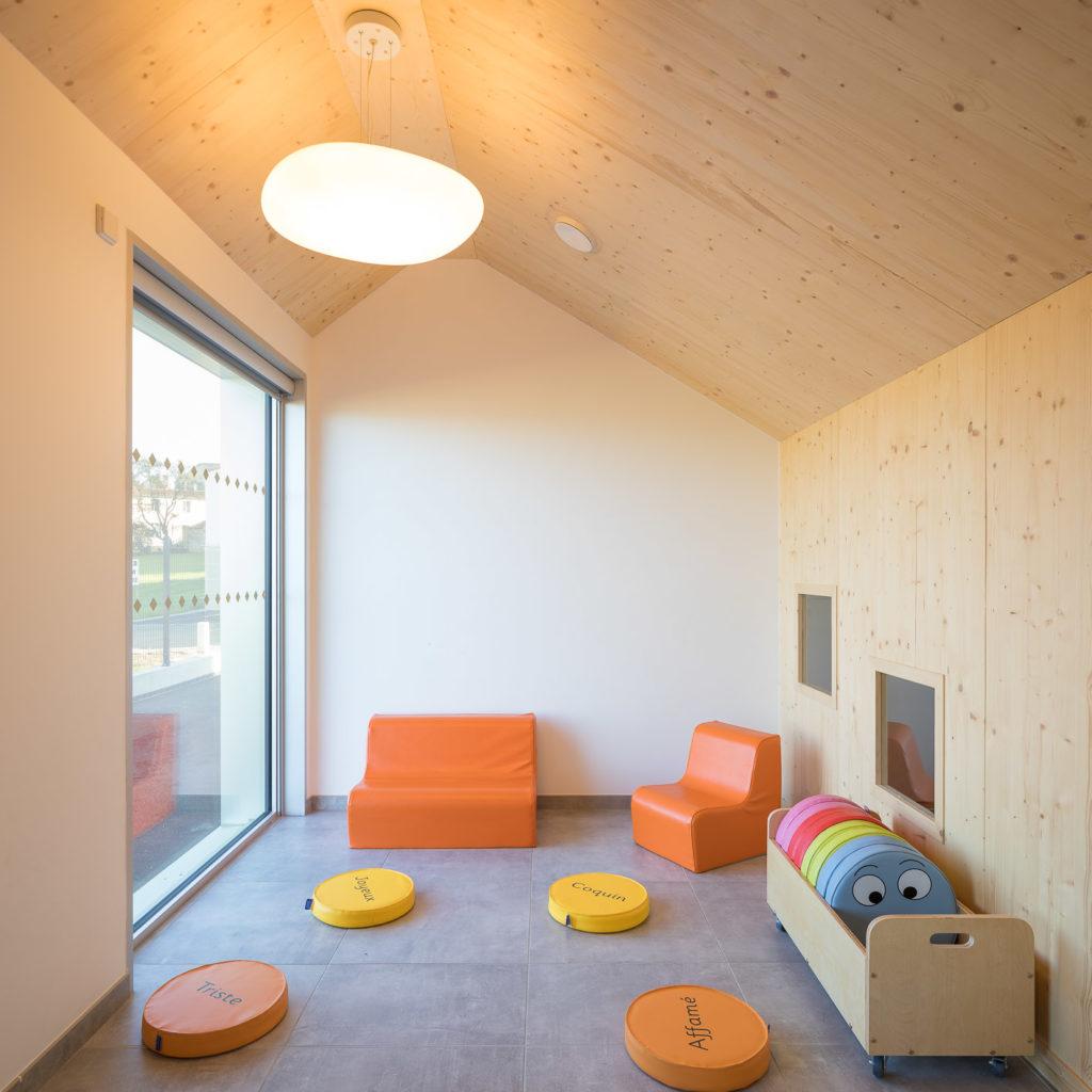 MKH-architecte-Centre-de-loisirs-Nantes-08