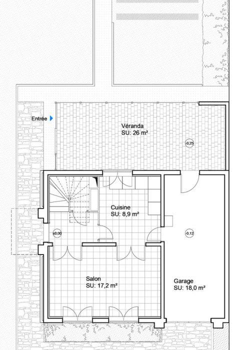 MKH-architecte-Extension-Nantes-Petit-port-44