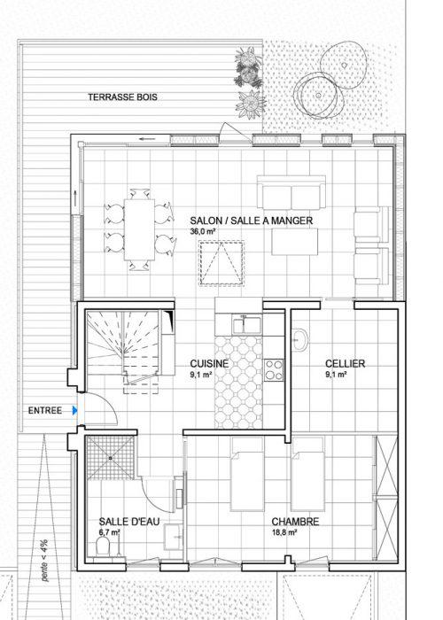 MKH-architecte-Extension-Nantes-quartiers-nord-44
