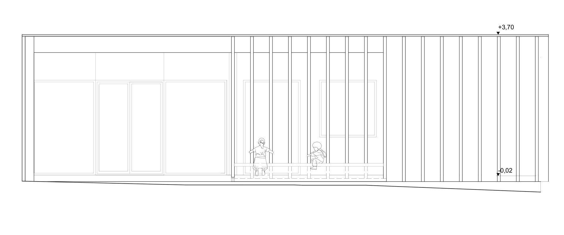 MKH-architecte-ecole-maternelle-vertou-44